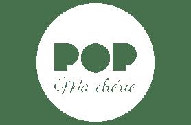 Pop Ma Chérie